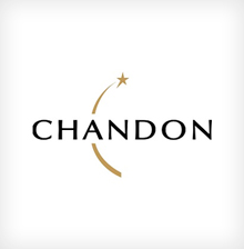 Logo Chandon
