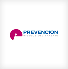 Logo Prevencion ART